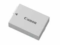 Canon LP-E8 - akumulátor pro EOS 550D/600D/650D/700D - 4515B002