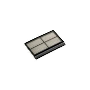 EPSON příslušenství Air Filter - ELPAF27 - EB450Wi/460i/440W - V13H134A27