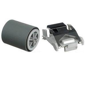 EPSON příslušenství Roller Assembly Kit - B12B813421