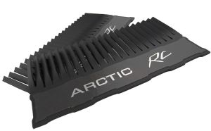 Arctic Ram Cooler - 872767002234