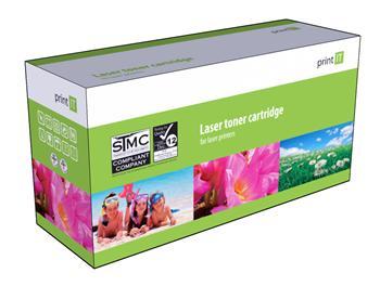 PRINT IT Kompatibilní toner Samsung SCX4200 - PI-57