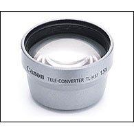 Canon TL-H43 telekonvertor pro HFM506/56/52 - 2071B001