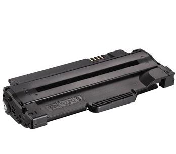 Dell - Toner 1130 Standard Capacity 1500str -