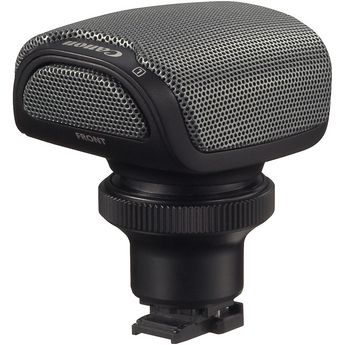 Canon SM-V1 mikrofon - 4464B001