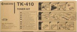 Kyocera toner TK-410 - TK-410