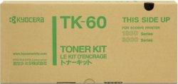 Kyocera toner TK-60 - TK-60