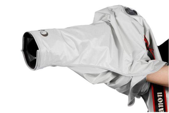 Canon ERC-E4S - pláštěnka pro zrcadlovky s objektivem - 4734B001
