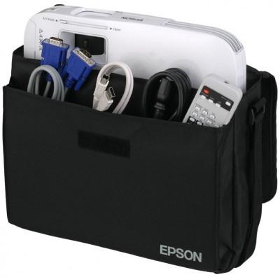 EPSON příslušenství Soft Carrying case - ELPKS63 - W1x/X1x - V12H001K63