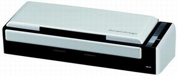 Fujitsu ScanSnap S1300i, A4, duplex, 9 ppm, portable, USB napájení, PC/MAC - PFU:PA03643-B001
