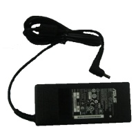 ASUS POWER ADAPTER 40W/ 19V 2PIN - B04G266010410