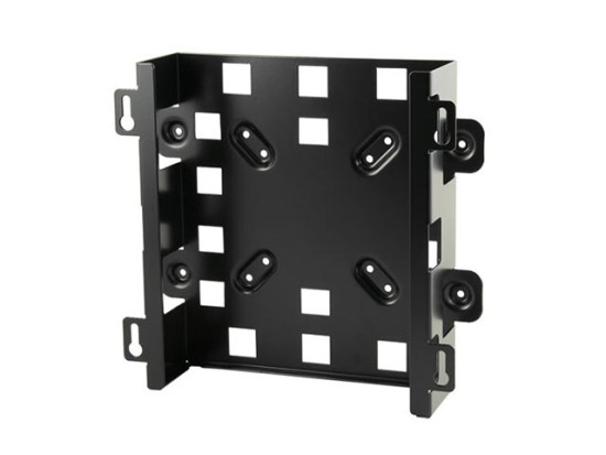 Heavy Duty Wall Mount & VESA Bracket for case M350 - 86148