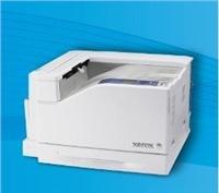 Xerox Phaser 7500DN, CL LED, A3 - SRA3, 35/35str., Duplex, USB, 1GB Ethernet - 7500V_DN