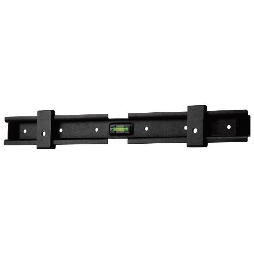 CONNECT IT AQ L1 nástěnný držák LED obrazovek - CI-42