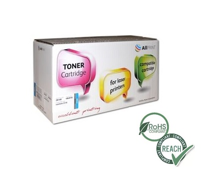 Xerox alter. toner pro Brother HL - 2030, 2040, 2070, DCP 7010, 7025 black 2500str. - 003R99726