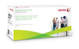 Xerox alter. válec pro Brother HL-2140/2150N/2170W/ • DCP-7030/7045 • MFC-7320/7840W black 12000str. - 003R99782