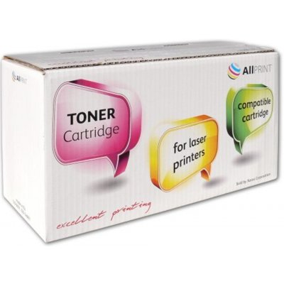 Alter. toner pro Samsung ML 3470, 3471ND black 10000str.- Allprint - 498L00296