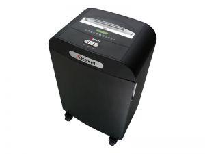 Skartovač REXEL MERCURY RDM1150 11 listů/50l/Příčný řez - 2102425EU