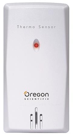 Oregon Scientific THN132N - čidlo teploty - THN132N