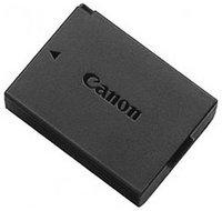 Canon LP-E10 - akumulátor pro EOS 1100D/1200D - 5108B002