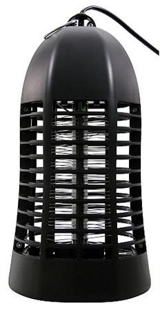 Emos elektrický lapač hmyzu IK105-4W - 1448000030