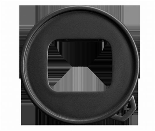 Nikon UR-E23 FILTER ADAPTÉR - VAW20901