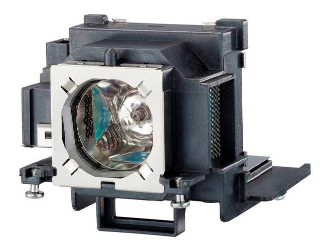 Panasonic ET-LAV100, 220 W UHM lampa pro PT-VX400/41/VW330 - ET-LAV100
