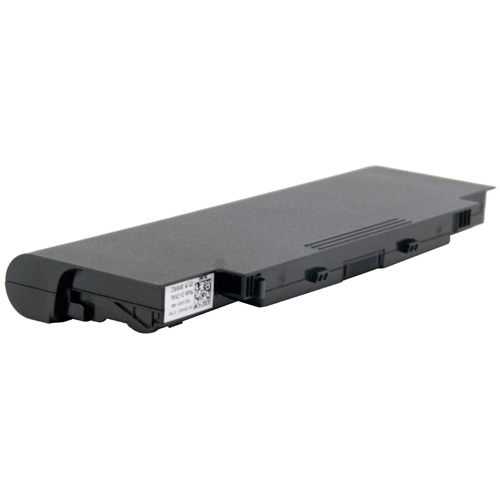 Battery : Primary 9-cell 90W/HR LI-ION (Kit) pro inspiron N5010/N7010, Vostro 3550,3750 - 451-11475