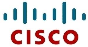 Cisco ASA 5510 Security Plus License w/ HA, GE, more VLANs + conns - L-ASA5510-SEC-PL=