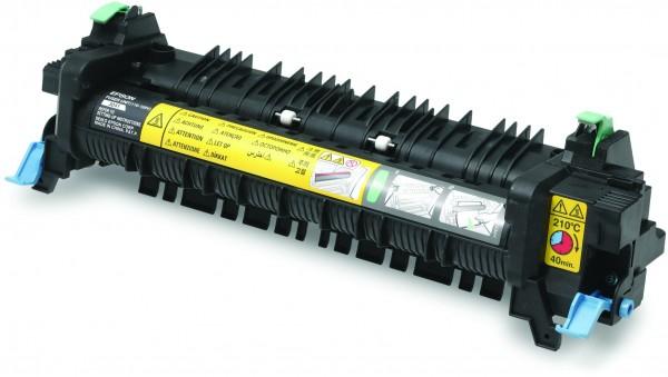 EPSON fuser unit S053041 C3900 (100000 pages) - C13S053041