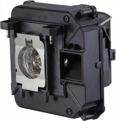EPSON příslušenství lampa - ELPLP60 - EB-93/95/96W/905 (200W) - V13H010L60