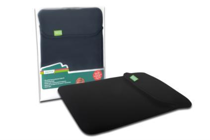 """DIGITUS obal pro tablet 9.7"""" (24.64cm), 25.3x19.8x0.8cm - DA-14002"""