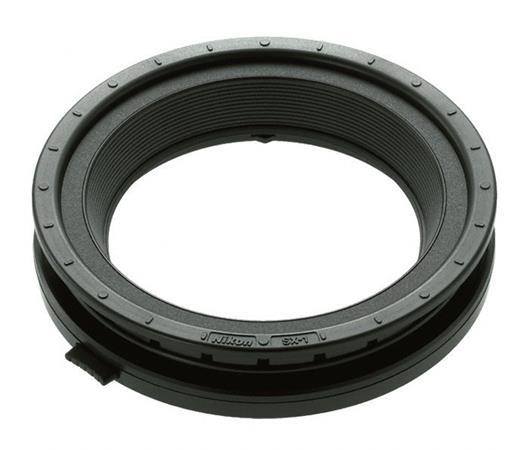 Nikon SX-1 UPEVŇOVACÍ KROUŽEK PRO SB-R200 - FXA10354