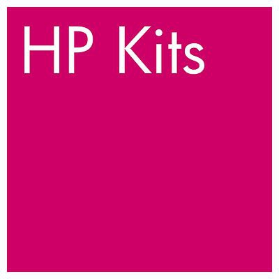 HP Q5999A Maintenance Kit pro LJ 4345 - Q5999A
