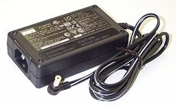 Cisco IP Phone power transformer for the 89/9900 phone series - CP-PWR-CUBE-4=
