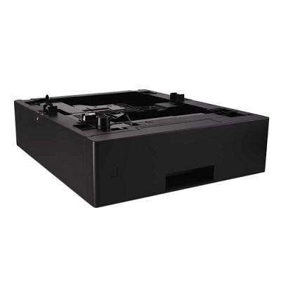 Dell Zásuvka na 550 listů pro tiskárnu Dell 5230dn/5350dn - sada - 724-10305