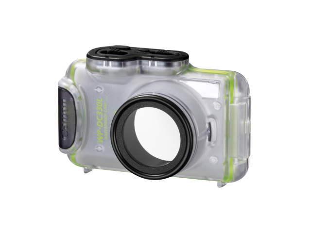 Canon WP-DC330L - pouzdro podvodní pro IXUS 125HS - 5709B001