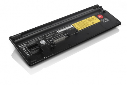 Lenovo TP Battery 28++ T420/T430/T520/T530/W530 9Cell slice Extended Life - 0A36304