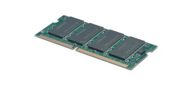 Lenovo TP SoDIMM 2GB DDR3 PC3/12800 L430/L530/T430/T430s/T530/W530/ X230/X230t/Edge E43x/E53x - 0A65722