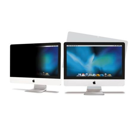 "3M Černý privátní filtr na Apple Thunderbolt Display 27"" (PFMT27) - 98-0440-5528-7"