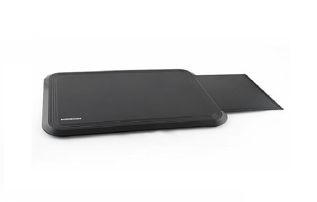Modecom chladící podložka pod notebook GO MC-G10 - PL-MC-G-10