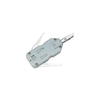 Zářezový nástroj LSA MINI (typ KRONE) - 4552