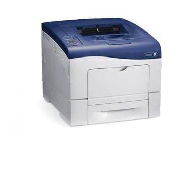 Xerox Phaser 6600DN, CLJ, A4, 35str., Duplex, USB,Ethernet - 6600V_DN