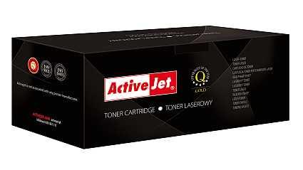 ActiveJet toner Samsung MLT-D205E Supreme NEW 100% - 10000 stran ATS-3710NX - EXPACJTSA0048
