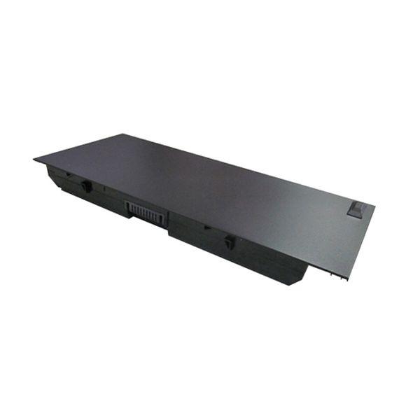 Dell Baterie 6-cell 65W/HR LI-ON pro Precision M4600 - 451-11743