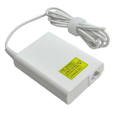 Acer Aspire AC ADAPTOR.65W.19V.WHITE Aspire S7-191, S7-391, tablet W700 V3-371, P3-131- bez šňůry - KP.06503.007