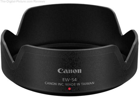 Canon EW-54 sluneční clona - 6319B001