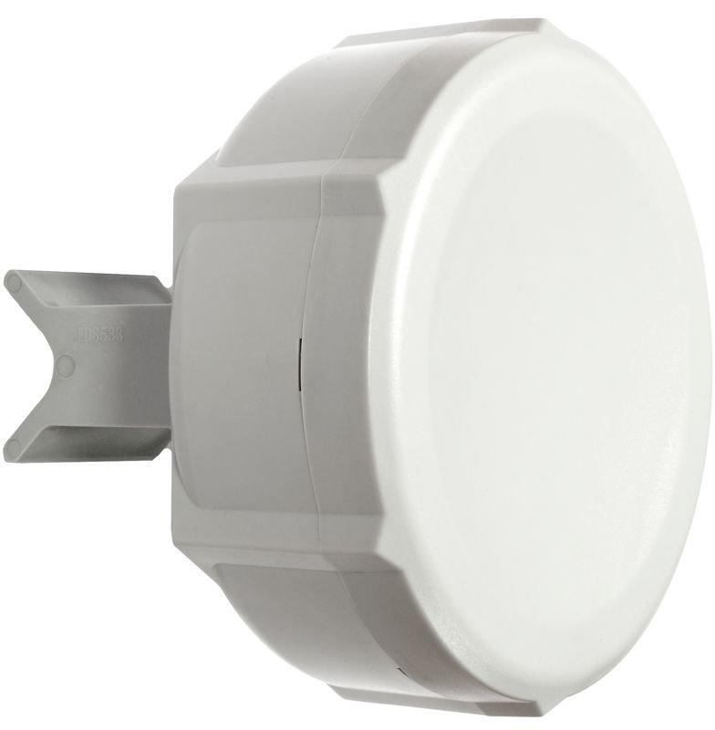 MikroTik RBSXT-5nDr2 RouterBoard SXT Lite5 duální 16 dBi anténa MIMO (2x2), Nv2, L3 (5GHz) - RBSXT-5nDr2
