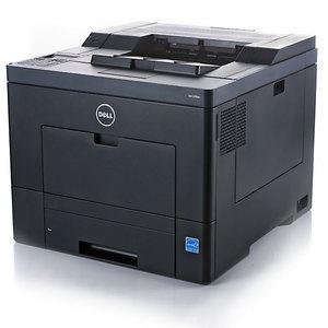 Dell barevná laserová tiskárna C3760dn - C3760dn