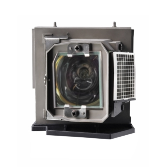 Dell 4210X / 4310WX Replacement Projector Lamp - 725-10134