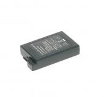 Náhradní baterie AVACOM do SONY Playstation PSP-110 baterie Li-ion 3.6V 2200mAh - HKSO-110-384